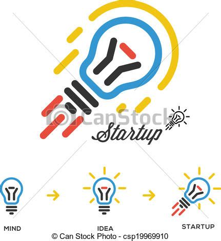 Internet business plan template startup accmission Gallery