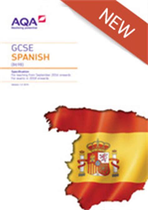 Tips on the Spanish Leaving Cert Essay Pancomido