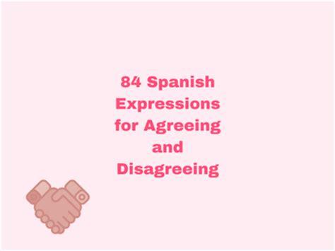 Useful Phrases for Spanish Essays - Phdessaycom