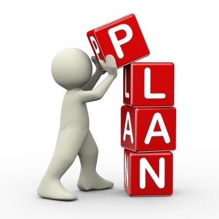 Business plan electricity company