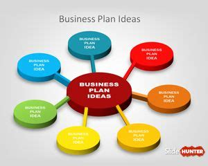 ELECTRICITY GENERATION BUSINESS PLAN IN NIGERIA
